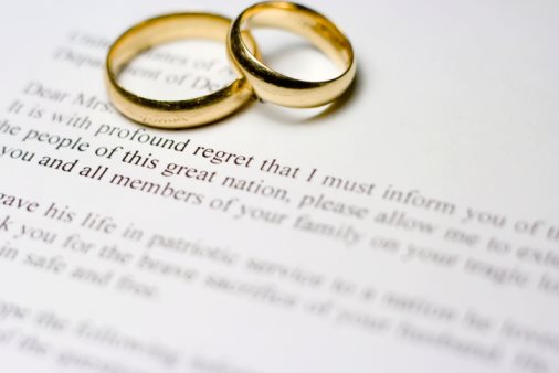Why the California Marriage Decision Must Be Appealed
