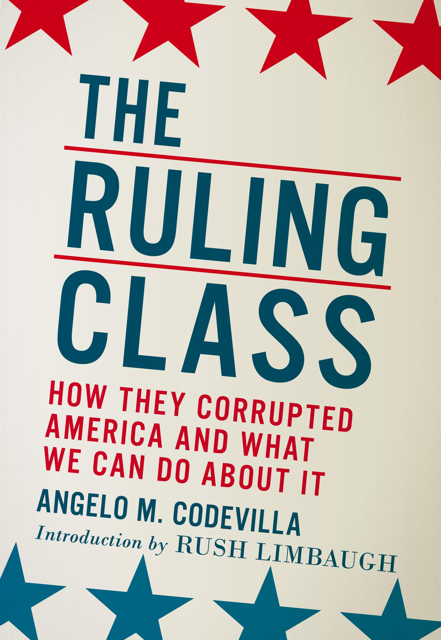 AmericasRulingClass_FINAL