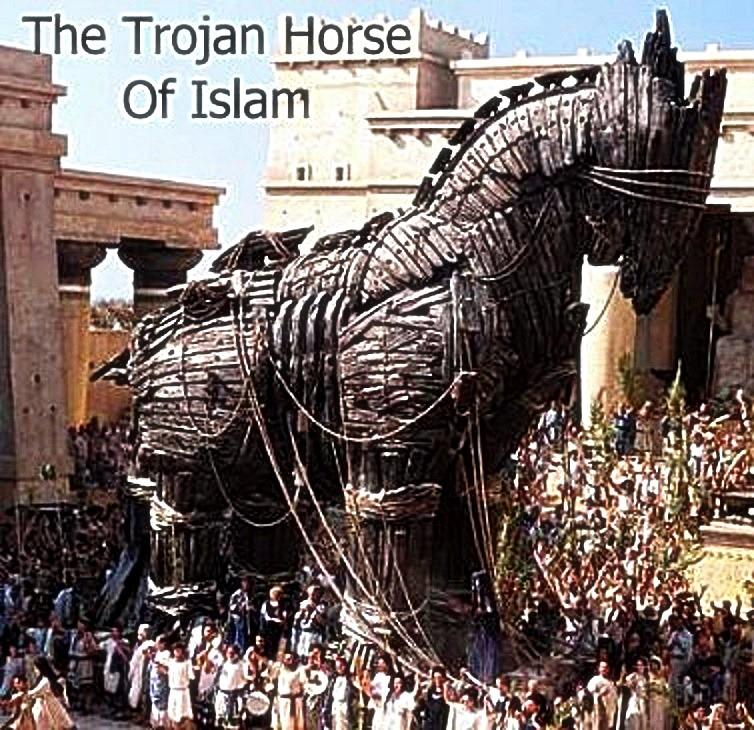 muslim-trojan-horse-3[1]