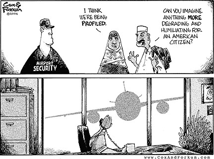 racial-profiling-arabs-plane[1]