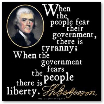 jefferson_tyranny_liberty_quote_poster-p228703354805321092t5ta_4001