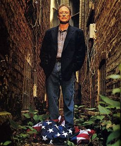 Bill Ayers, Unrepentant Terrorist & Obama Mentor