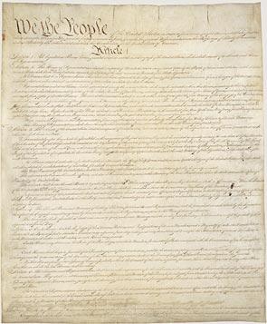 constitution_thumb_295_dark_gray_bg[1]