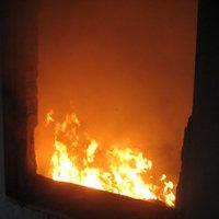 090726burning[1]