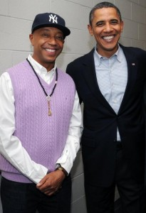 russell-simmons-and-president-obama[1]