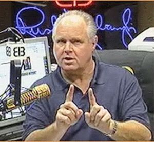 A Nation of Breitbarts Rallies for Rush