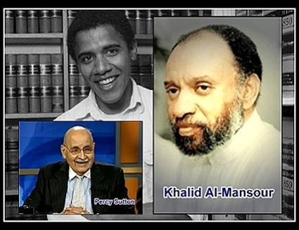 obama_harvard_mansour-Thumb[1]