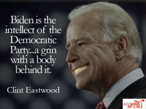 biden_grin_clint_eastwood[1]