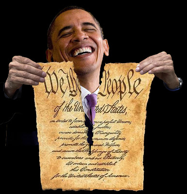 obama-tearing-up-constitution[1]