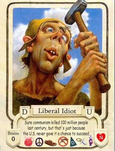 liberal_idiot5B15D[1]