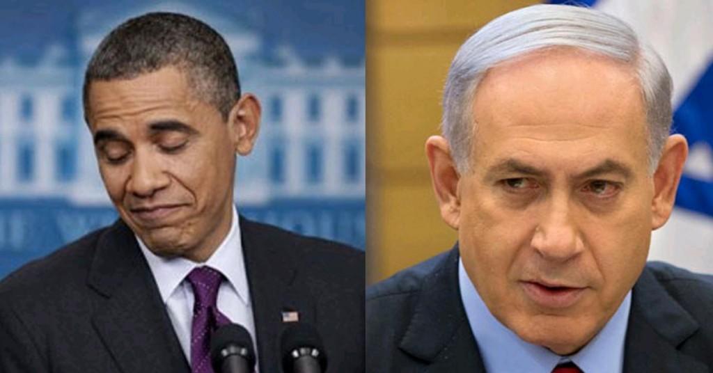 Barack-Obama-Benjamin-Netanyahu[1]