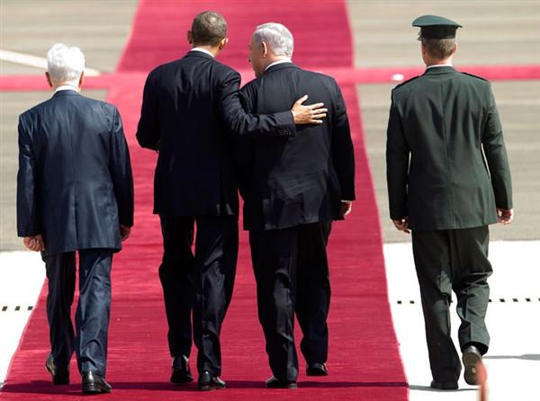 NetanyahuPeresObBaldSpotHandBack3-20-13ArielShalitAP_600.jpg[1]
