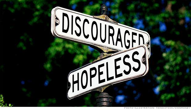 130103025622-hopeless-discouraged-jobs-street-sign-monster[1]