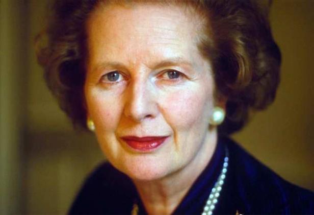 Margaret_Thatcher_01[1]