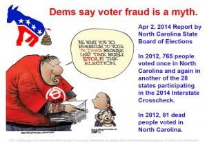2014_04-nc-voter-fraud-report[1]