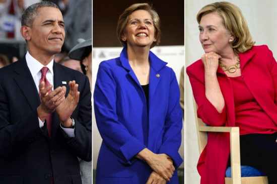 obama-warren-clinton-feature-550x366