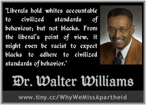 @2_IR3_01-01-09_JWR_WWilliams-Liberals_W[1]