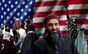 sharia-will-come-to-america[1]
