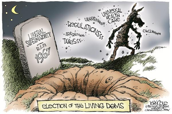 liberal-supermajority