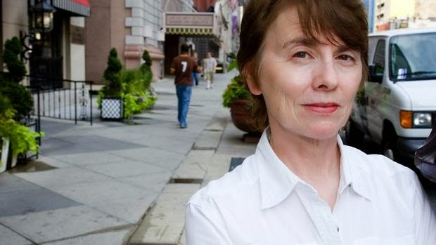 Camille Paglia: The Clintons, Cosby, close-minded Liberals, snarky atheists, the candidates…