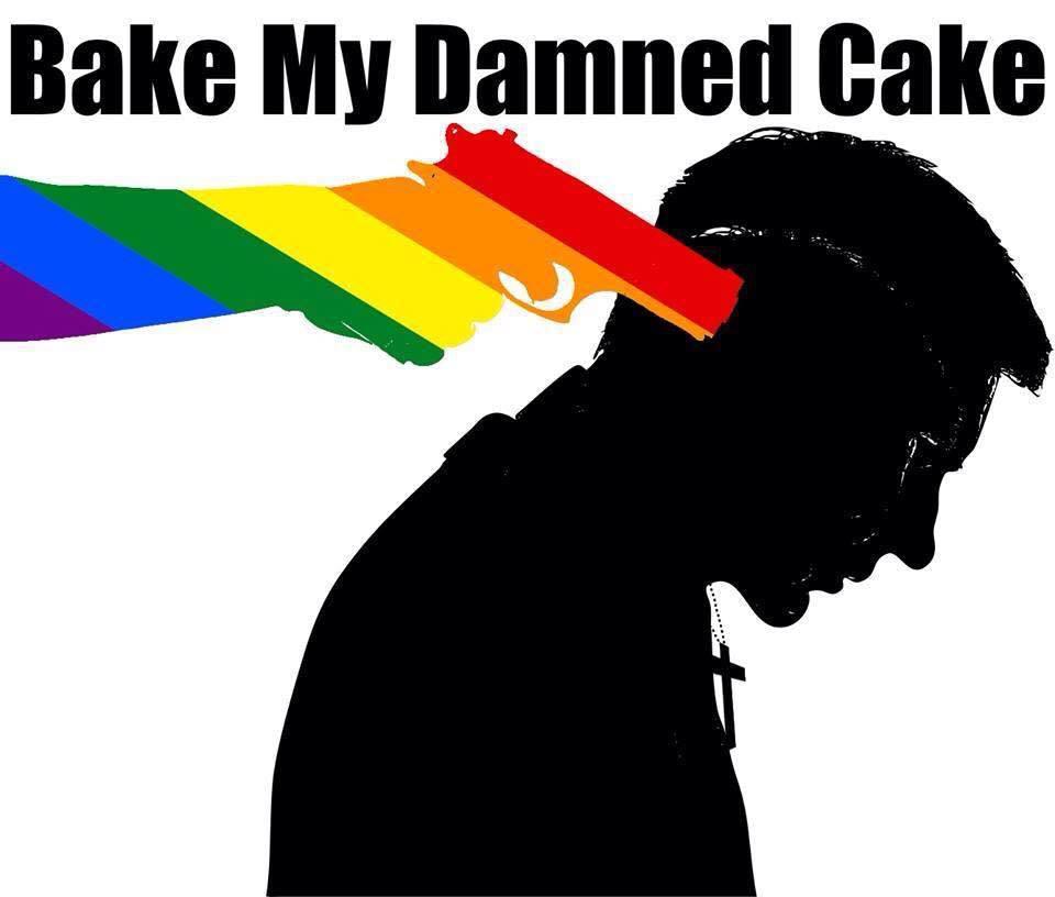 gay fascists