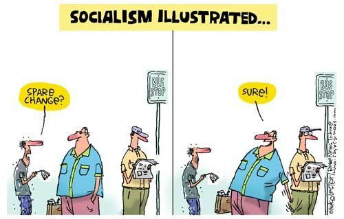 criminology-criminologist-socialism-explained[1]