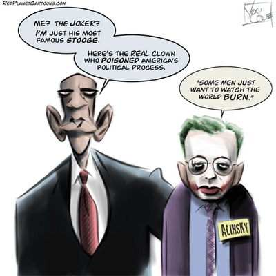 obama_joker_alinsky[1]