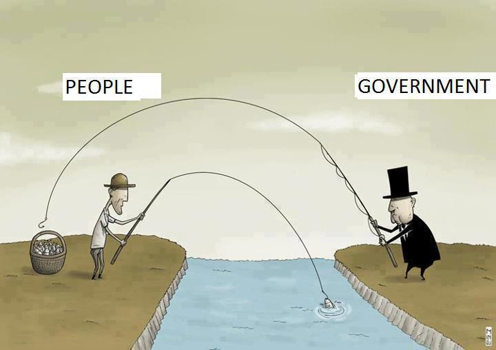 people-vs-govt-fishing[1]