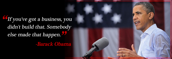ObamaQuoteAmericanBusiness2[1]