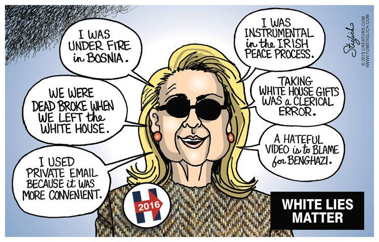 Clinton_Corruption_6_479x750[1]