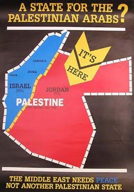 Jordan&Palestine[1]