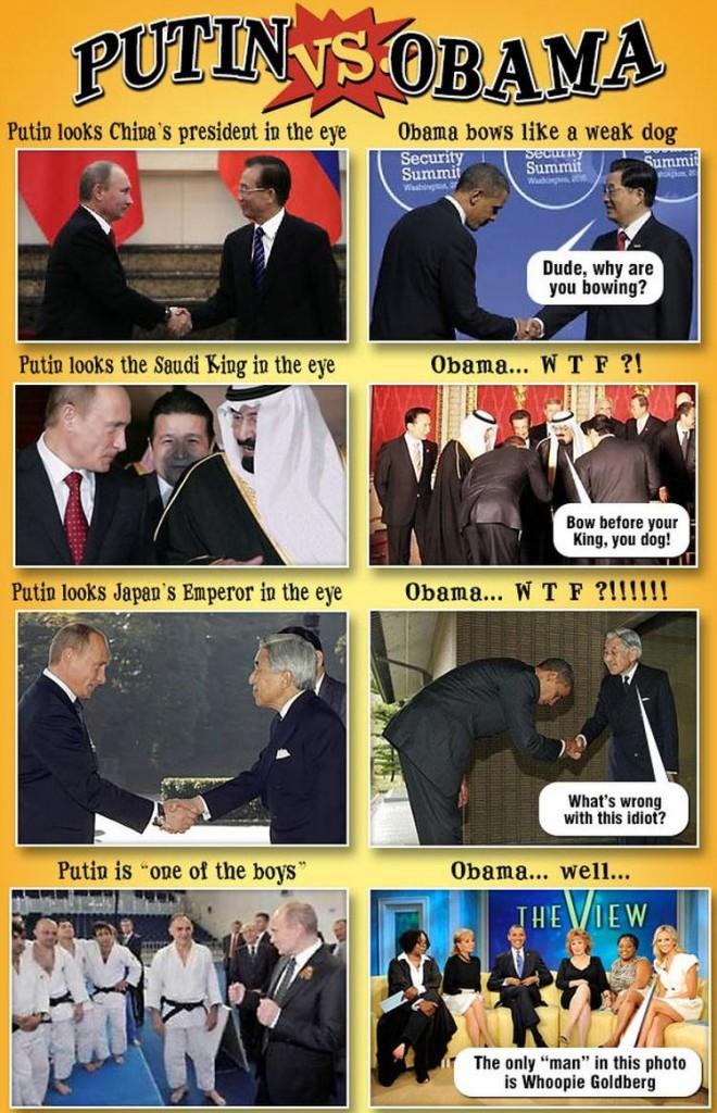 Obama_Putin_Differences_11[1]