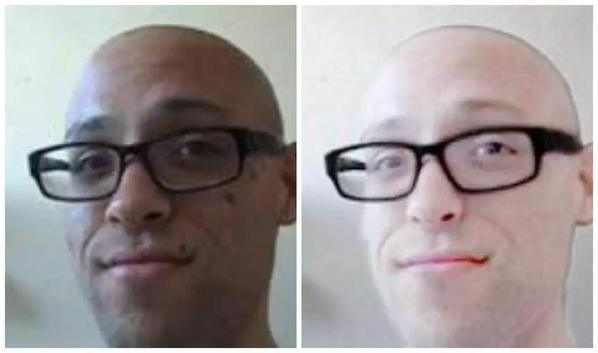 Oregon shooter a Black man out to kill Christians…but don't expect to hear that from the MSM.