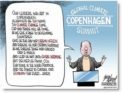 global-warming-summit-prayer-political-cartoon[1]