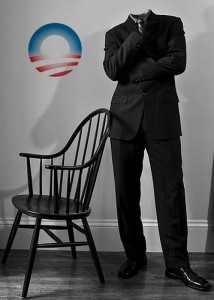 Obama-Empty-Chair-SC[1]