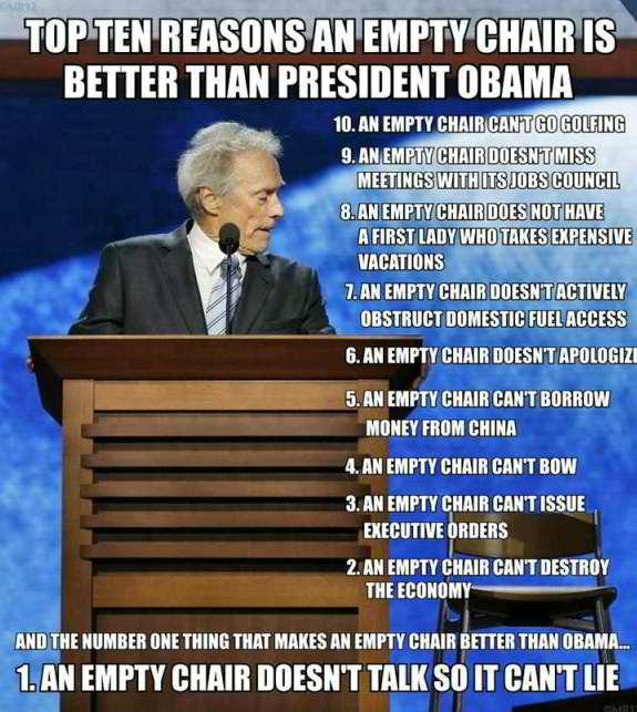 Obama-emptychair[1]