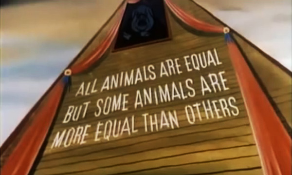 animal-farm-1954-animated-movie-all-animals-are-equal-but-some-animals-are-more-equal-than-others-barn[1]