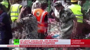 Mecca-Stampede-Hundreds-killed-and-injured-at-Hajj-pilgrimage[1]