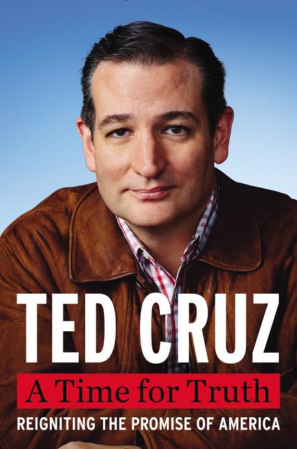 Ted-Cruz-book-cover[1]