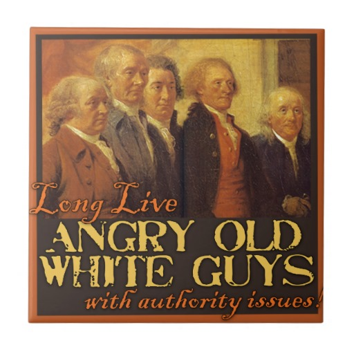 angry_old_white_guys_like_the_founding_fathers_tile-rc4836307a13d4192902abd0913d61201_agtk1_8byvr_512[1]