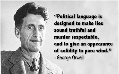 Ireland_spin_lies_Kenny_Orwell_Jan192015[1]