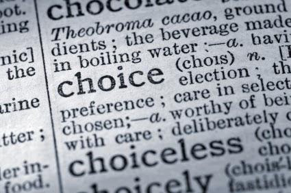 choice[1]