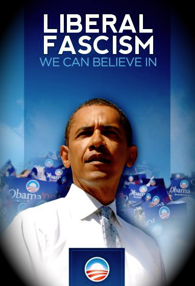 Obama is a classic fascist, not a socialist.