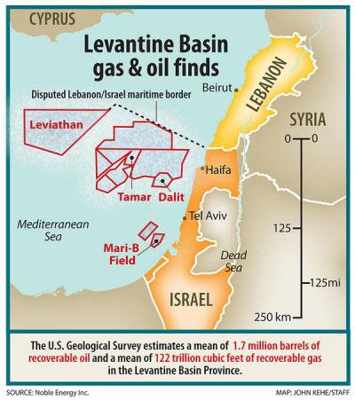 oilgas-lebanon-israel-400x4-781fd[1]