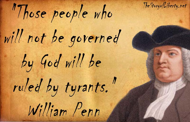 william_penn_graphic[1]