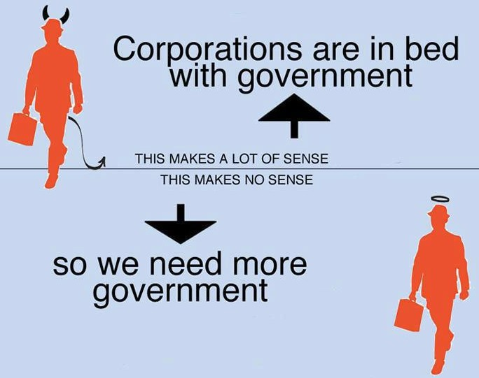 cronyism-e1364044217702[1]