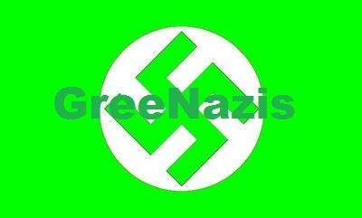 green-nazis[1]