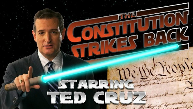 tedcruzconstitutionstarwars[1]