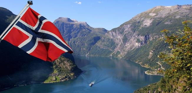 Why Norway (and the rest of Scandinavia) is NOT paradise on earth despite being gorgeous and rich, rich, rich!