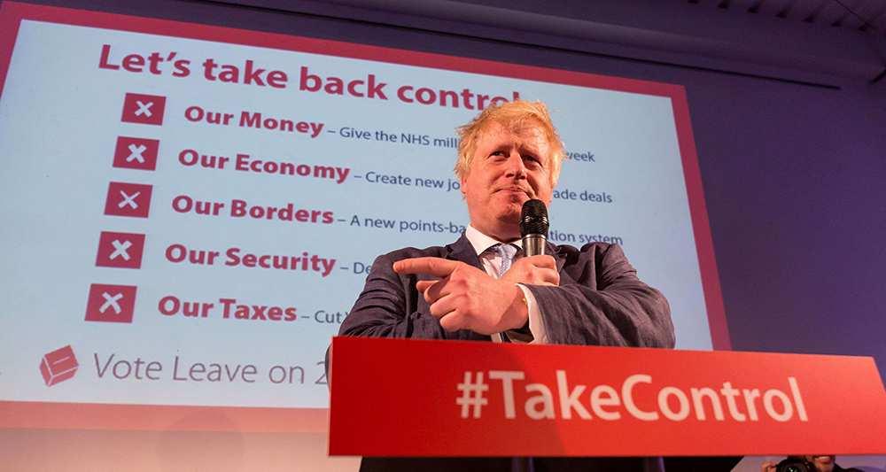 Brexit_brexit-les-vrais-gens-contre-les-eurocrates-et-les-elites-web-tete-021998972674[1]